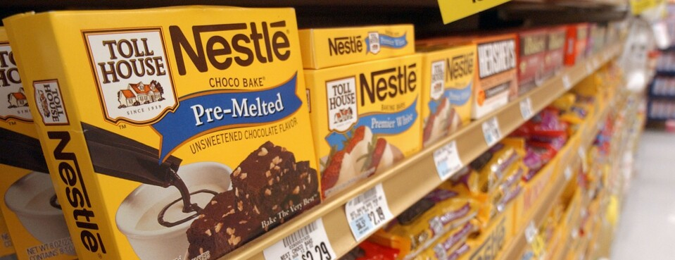 High Court Signals Narrow Nestle Win on Human-Rights Suits (1)