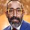 Keith A. Markel