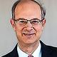 Daniel I. Prywes