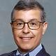 John M. Scannapieco