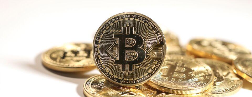 "Bitcoin deemed ""money"" under D.C. financial services law"