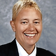 Suzanne K.  Richards