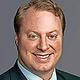Shawn R. O'Brien