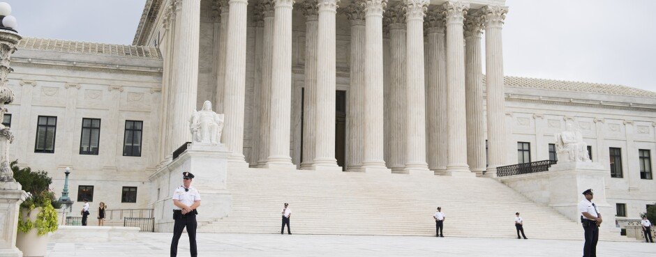 Us Supreme Court Denies Review In >> Murder Convict Who Represented Himself Denied High Court Review