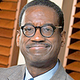 Milton A. Marquis