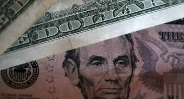 dollars - dlr used 1.2
