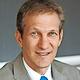 Bruce Mehlman