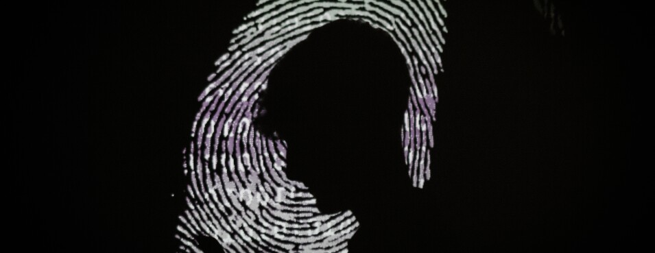 Forced Phone Fingerprint Swipes Raise Fifth Amendment Questions