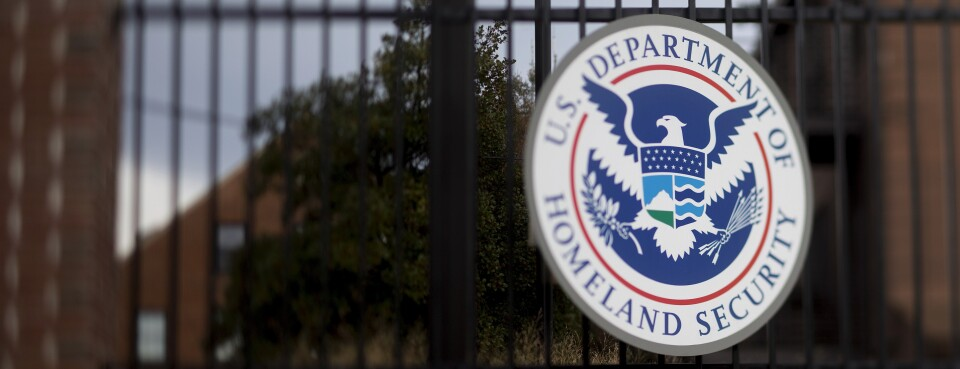 Trump Plan to End H-1B Spouse Work Permit Program Delayed Again