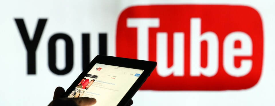 YouTube's Major Privacy Upheaval on Kids Videos Starts Today