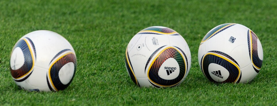 Major League Soccer Referees Hope to Score New Contract