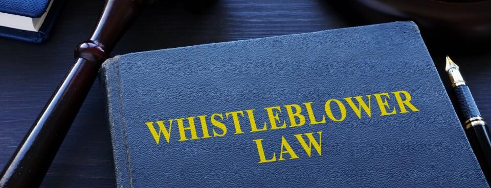 IRS 'Black Hole' Swallows Whistleblower Against Koch