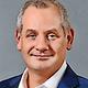 Mark  Dunec