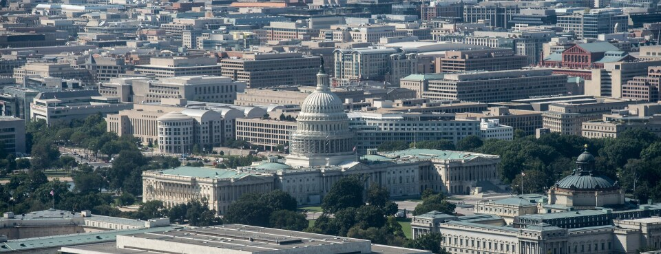 D.C. Agency Must Face Bias Claims by Worker With Severe Anxiety