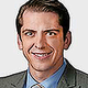 Aaron T.  Goodman