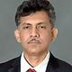 Rahul K. Mitra
