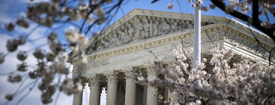 Justices May Allow More Time to File False Evidence Cases (1)