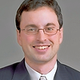 Christopher T. Cognato
