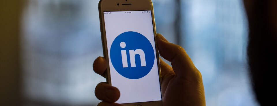 LinkedIn Data Scraping Case Spotlights Computer Fraud Law Limits