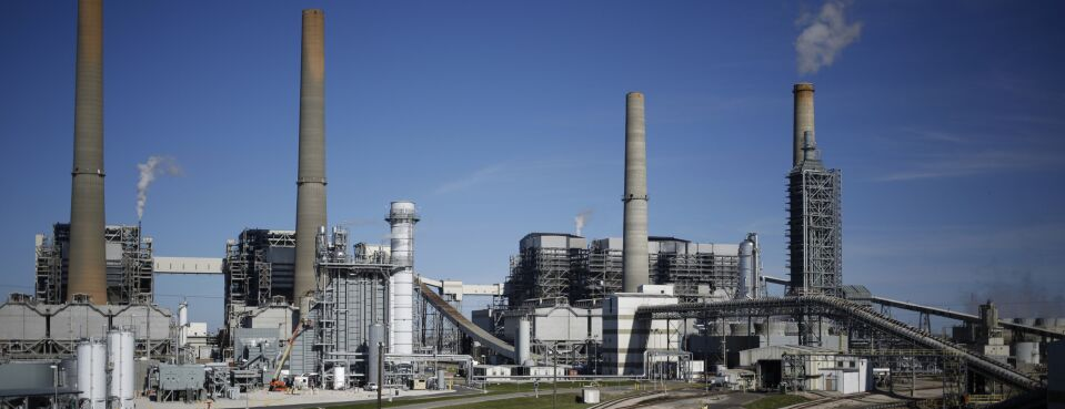 Carbon Capture Investors Say IRS Guidance Isn't Enough