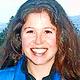 Lorine  Giangola