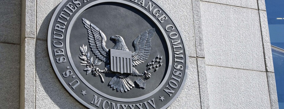 Nordson Corp. Executive Accused of Insider Trading Scheme by SEC