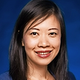 Rita Y. Wang