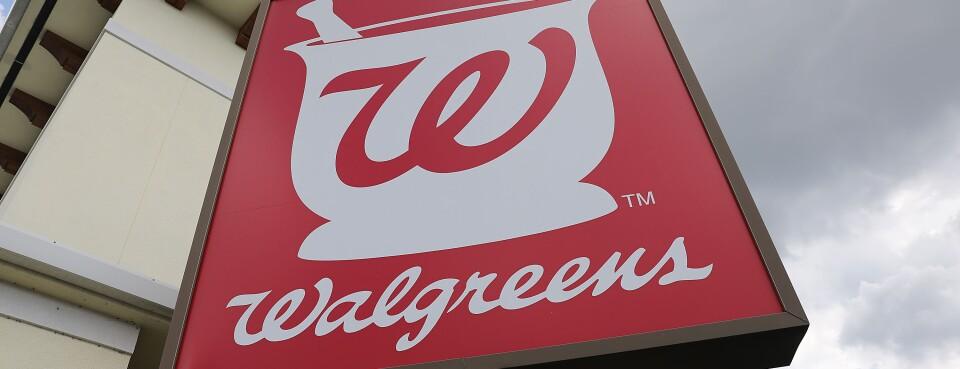 Walgreen's, Kroger's Drug Pricing Claims Against J&J Revived (1)