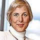 Judith Greenstone Miller