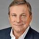 Mark L.  Zyla