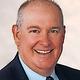 Richard L.  Wynne