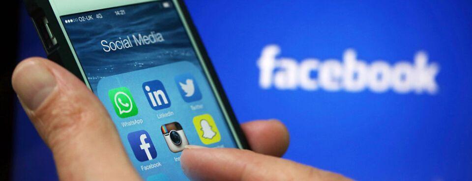 North Carolina Lawyers Can't Reward Social Media Engagement