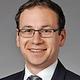 Justin M.  Daniel