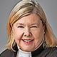 Judie Rinearson
