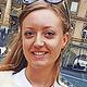 Frederikke Boogaard
