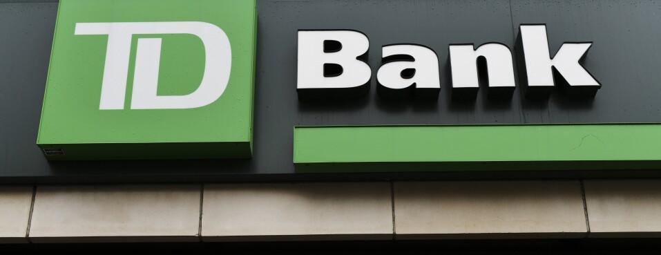 New Work Suits: TD Bank, TIAA Black Workers Allege Race Bias