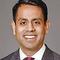 Atif Khawaja