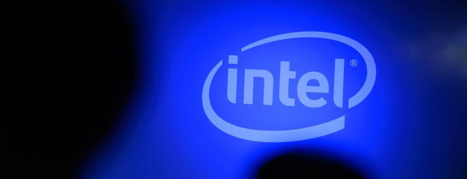 Justices Side With Former Intel Worker on 401(k) Suit Deadline