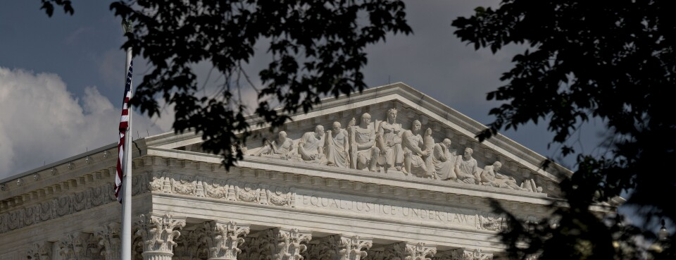 Industry Weighs Taking Ozone Pollution Case to Supreme Court