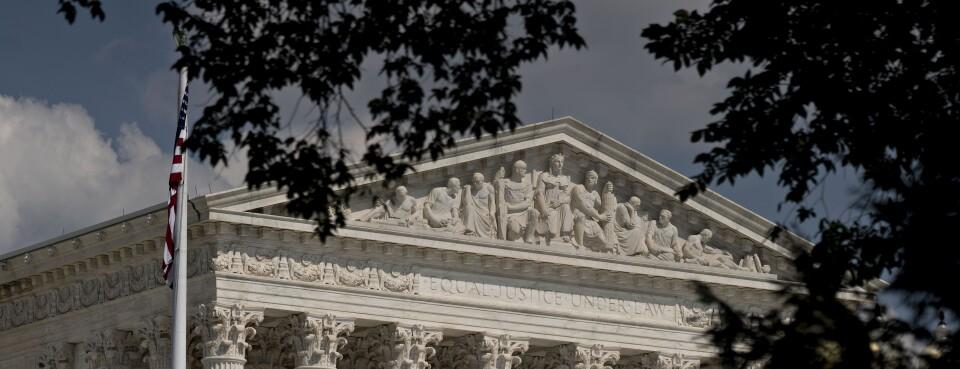 Allon Kedem Leaves SG for Arnold & Porter Supreme Court Group
