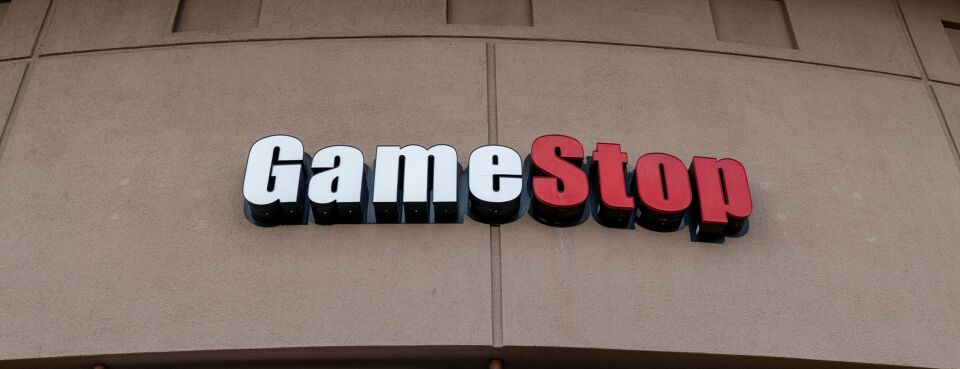 'Roaring Kitty' Sued for Securities Fraud Over GameStop Rise (3) - Bloomberg Law