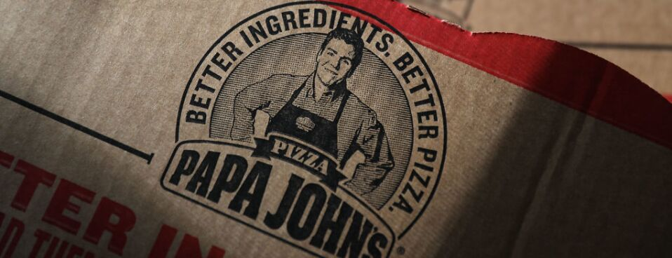 Papa John's founder John Schnatter acknowledged in court Oct. 1, he has confidentiality agreements with at least two women.