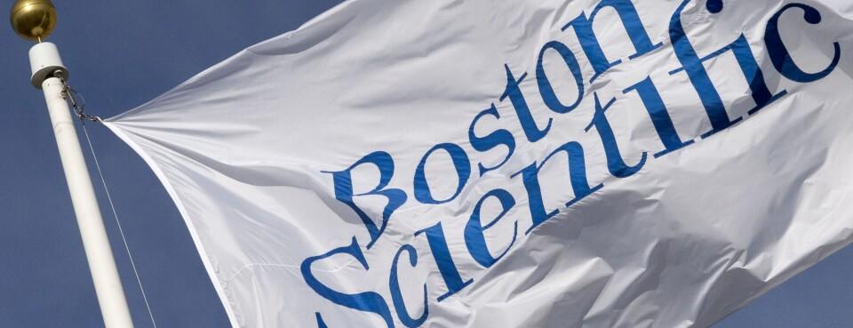 Nevro Beats Most Boston Scientific Patent Infringement Claims