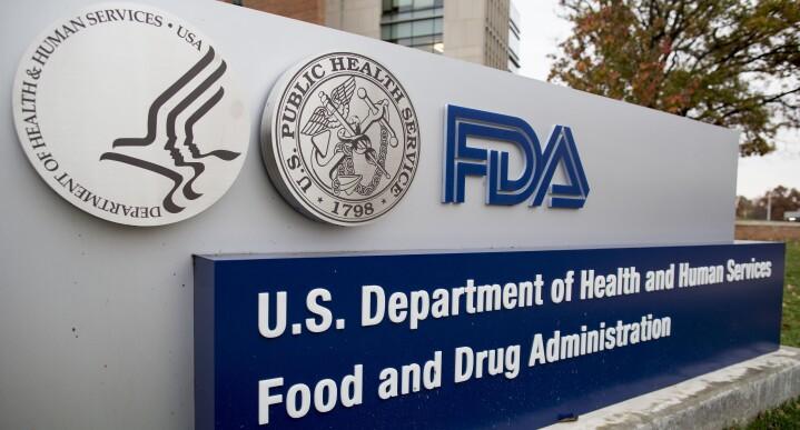 Pharmaceutical & Life Sciences News : News