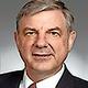 David Harr