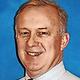 Alan Roberson