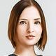 Alina Bakulina