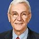 Jose M. F. Moura