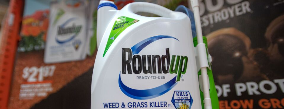 Bayer's Roundup Challenge: Avoid Another 'Nuclear' Jury Verdict