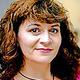Karen  Panetta